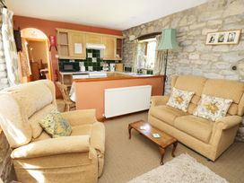 Rose Cottage - Whitby & North Yorkshire - 974385 - thumbnail photo 4