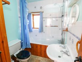 Rose Cottage - Whitby & North Yorkshire - 974385 - thumbnail photo 7