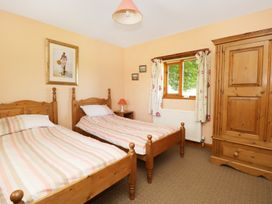Rose Cottage - Whitby & North Yorkshire - 974385 - thumbnail photo 9