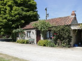 Rose Cottage - Whitby & North Yorkshire - 974385 - thumbnail photo 12