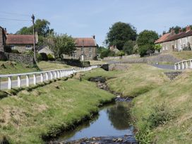 Rose Cottage - Whitby & North Yorkshire - 974385 - thumbnail photo 16