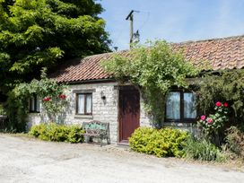 Rose Cottage - Whitby & North Yorkshire - 974385 - thumbnail photo 1