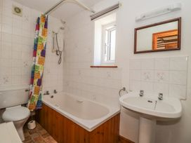 Chestnut Cottage - Whitby & North Yorkshire - 974386 - thumbnail photo 7