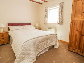 Chestnut Cottage - Whitby & North Yorkshire - 974386 - thumbnail photo 6