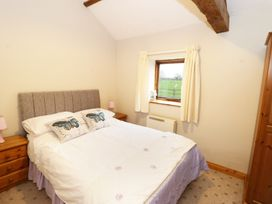 Meadow Cottage - Whitby & North Yorkshire - 974387 - thumbnail photo 10