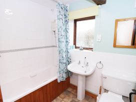Meadow Cottage - Whitby & North Yorkshire - 974387 - thumbnail photo 12