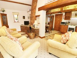 Meadow Cottage - Whitby & North Yorkshire - 974387 - thumbnail photo 4