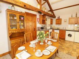 Meadow Cottage - Whitby & North Yorkshire - 974387 - thumbnail photo 6