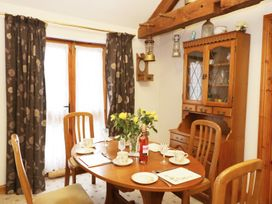 Meadow Cottage - Whitby & North Yorkshire - 974387 - thumbnail photo 7