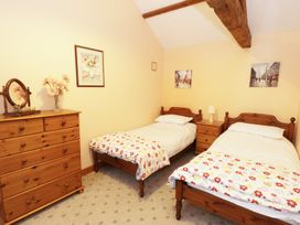 Meadow Cottage - Whitby & North Yorkshire - 974387 - thumbnail photo 8