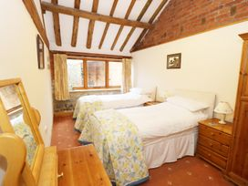 Sunset Cottage - Whitby & North Yorkshire - 974388 - thumbnail photo 10