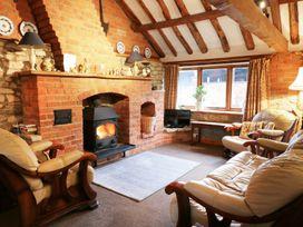 Sunset Cottage - Whitby & North Yorkshire - 974388 - thumbnail photo 2