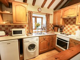Sunset Cottage - Whitby & North Yorkshire - 974388 - thumbnail photo 8