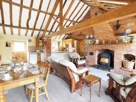 Sunset Cottage - Whitby & North Yorkshire - 974388 - thumbnail photo 5