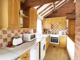 Sunset Cottage - Whitby & North Yorkshire - 974388 - thumbnail photo 7