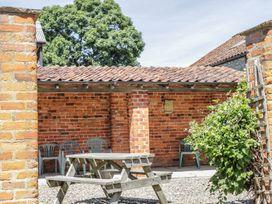 Sunset Cottage - Whitby & North Yorkshire - 974388 - thumbnail photo 15