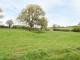 Oxbarton - Somerset & Wiltshire - 974391 - thumbnail photo 16