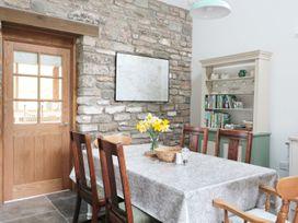 Oxbarton - Somerset & Wiltshire - 974391 - thumbnail photo 6