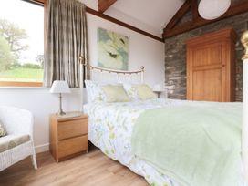 Oxbarton - Somerset & Wiltshire - 974391 - thumbnail photo 11