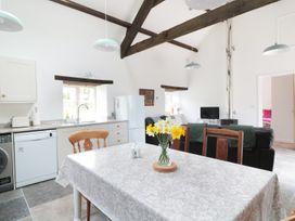 Oxbarton - Somerset & Wiltshire - 974391 - thumbnail photo 7