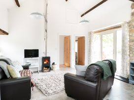 2 bedroom Cottage for rent in Blagdon