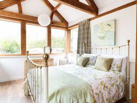 Oxbarton - Somerset & Wiltshire - 974391 - thumbnail photo 10