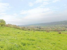 Oxbarton - Somerset & Wiltshire - 974391 - thumbnail photo 17