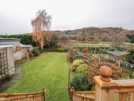 Awelon - North Wales - 974403 - thumbnail photo 21