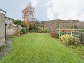 Awelon - North Wales - 974403 - thumbnail photo 23