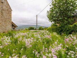 Storeys Cottage - Yorkshire Dales - 974416 - thumbnail photo 24