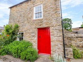 Storeys Cottage - Yorkshire Dales - 974416 - thumbnail photo 1