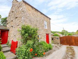 Storeys Cottage - Yorkshire Dales - 974416 - thumbnail photo 2