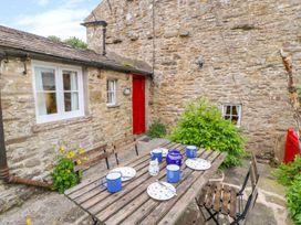 Storeys Cottage - Yorkshire Dales - 974416 - thumbnail photo 4
