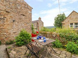 Storeys Cottage - Yorkshire Dales - 974416 - thumbnail photo 23