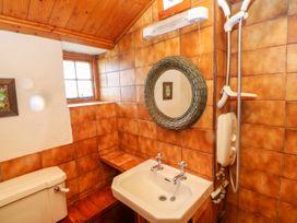 Storeys Cottage - Yorkshire Dales - 974416 - thumbnail photo 22