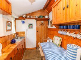 Storeys Cottage - Yorkshire Dales - 974416 - thumbnail photo 10