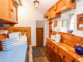 Storeys Cottage - Yorkshire Dales - 974416 - thumbnail photo 11