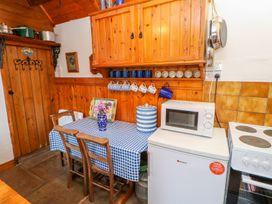 Storeys Cottage - Yorkshire Dales - 974416 - thumbnail photo 13