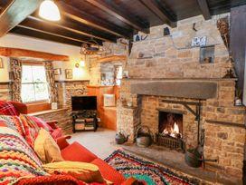 Storeys Cottage - Yorkshire Dales - 974416 - thumbnail photo 5