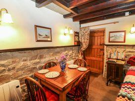 Storeys Cottage - Yorkshire Dales - 974416 - thumbnail photo 8
