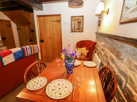 Storeys Cottage - Yorkshire Dales - 974416 - thumbnail photo 9