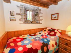 Storeys Cottage - Yorkshire Dales - 974416 - thumbnail photo 14