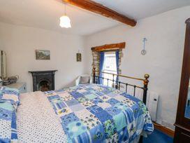 Storeys Cottage - Yorkshire Dales - 974416 - thumbnail photo 15