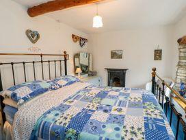 Storeys Cottage - Yorkshire Dales - 974416 - thumbnail photo 16