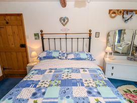 Storeys Cottage - Yorkshire Dales - 974416 - thumbnail photo 17