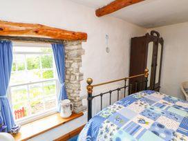 Storeys Cottage - Yorkshire Dales - 974416 - thumbnail photo 18