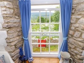 Storeys Cottage - Yorkshire Dales - 974416 - thumbnail photo 19