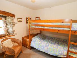 Storeys Cottage - Yorkshire Dales - 974416 - thumbnail photo 20