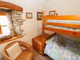 Storeys Cottage - Yorkshire Dales - 974416 - thumbnail photo 21
