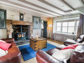 Swang Cottage - Whitby & North Yorkshire - 974428 - thumbnail photo 4